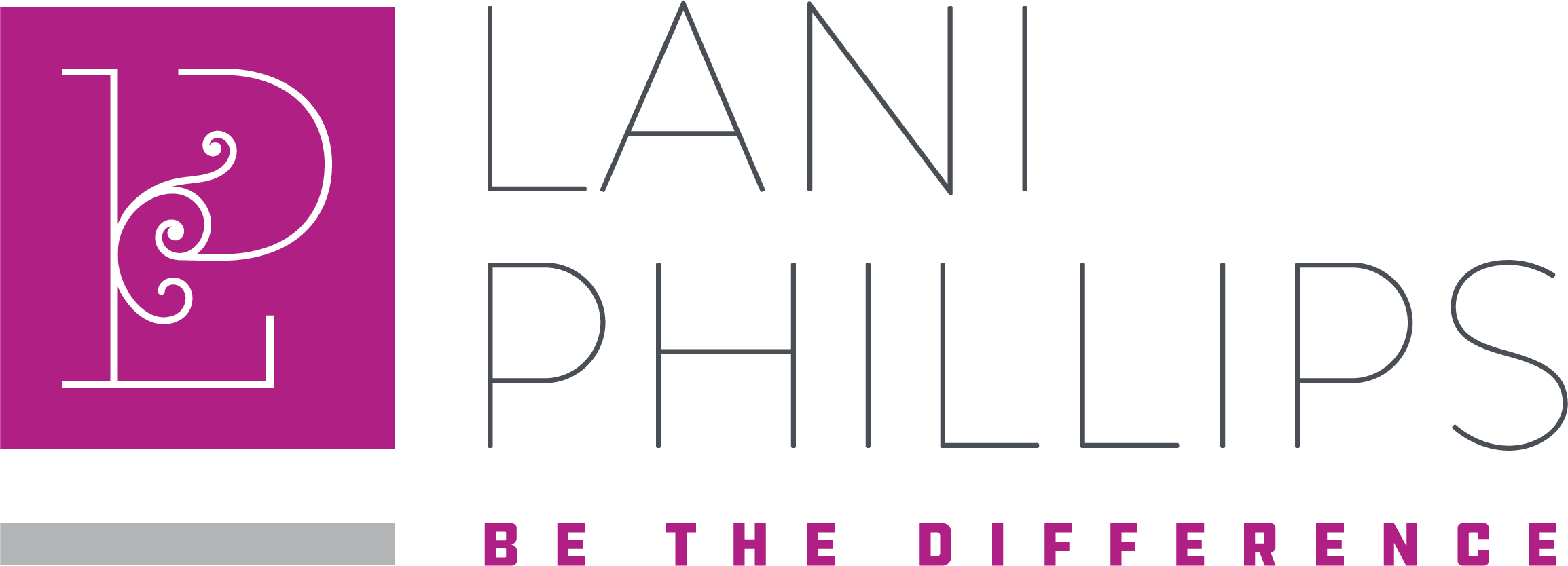 Lani Phillips