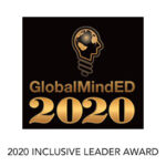 globalminded